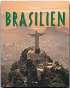 Cover-Bild zu Reise durch Brasilien von Hanta, Karin
