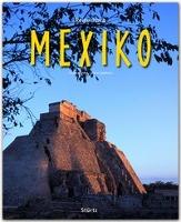 Cover-Bild zu Reise durch Mexiko von Egelkraut, Ortrun