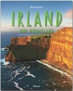 Cover-Bild zu Reise durch Irland von Wenk, Martina