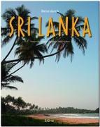 Cover-Bild zu Reise durch SRI LANKA von Weiss, Walter M.