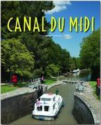 Cover-Bild zu Reise durch Canal du Midi von O'Bryan, Linda