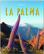 Cover-Bild zu Reise durch La Palma von Weiss, Walter M.