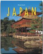 Cover-Bild zu Reise durch Japan von Krüger, Hans H.