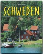 Cover-Bild zu Reise durch Schweden von Ratay, Ulrike