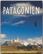 Cover-Bild zu Reise durch Patagonien von Nink, Stefan