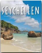 Cover-Bild zu Reise durch die Seychellen von Haltner, Thomas