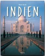 Cover-Bild zu Reise durch Indien von Herdrich, Walter