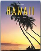 Cover-Bild zu Reise durch Hawaii von Jeier, Thomas