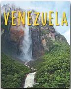 Cover-Bild zu Reise durch Venezuela von Drouve, Andreas