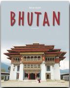 Cover-Bild zu Reise durch Bhutan von Weiss, Walter M.