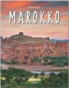 Cover-Bild zu Reise durch Marokko von Schetar, Daniela