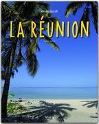 Cover-Bild zu Reise durch La Réunion von Haltner, Thomas