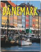 Cover-Bild zu Reise durch Dänemark von Ilg, Reinhard