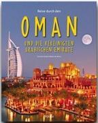 Cover-Bild zu Reise durch den Oman und die Vereinigten Arabischen Emirate von Weiss, Walter M.