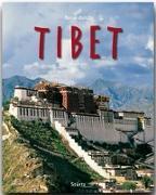 Cover-Bild zu Reise durch Tibet von Küchler, Kai U.