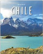 Cover-Bild zu Reise durch Chile von Schwikart, Georg
