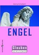 Cover-Bild zu Engel (eBook) von Schwikart, Georg