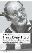 Cover-Bild zu Hanns Dieter Hüsch von Schwikart, Georg