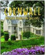 Cover-Bild zu Reise durch Cornwall und den Südwesten Englands von Schwikart, Georg