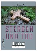 Cover-Bild zu Sterben und Tod (eBook) von Schwikart, Georg
