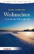 Cover-Bild zu Weihnachten (eBook) von Schwikart, Georg