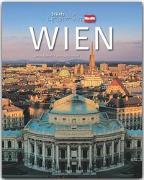 Cover-Bild zu Wien von Schwikart, Georg