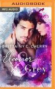 Cover-Bild zu Cherry, Brittainy C.: Eleanor & Grey