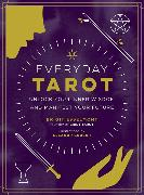 Cover-Bild zu Everyday Tarot von Esselmont, Brigit