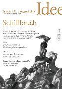 Cover-Bild zu Burschel, Peter (Hrsg.): Zeitschrift für Ideengeschichte Heft XIV/3 Herbst 2020 (eBook)