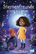 Cover-Bild zu Sternenfreunde - Lottie und der Zaubertrank (eBook) von Chapman, Linda