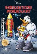 Cover-Bild zu Enthologien 12 von Disney, Walt
