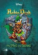Cover-Bild zu Enthologien 48 von Disney, Walt