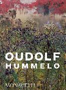 Cover-Bild zu Hummelo von Oudolf, Piet