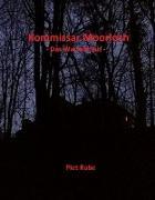 Cover-Bild zu Kommissar Moorloch - Das Waisenhaus (eBook) von Rabe, Piet