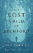 Cover-Bild zu Cornell, Paul: The Lost Child of Lychford (eBook)