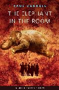 Cover-Bild zu Cornell, Paul: The Elephant in the Room (eBook)