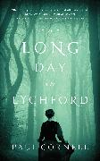 Cover-Bild zu Cornell, Paul: A Long Day in Lychford (eBook)
