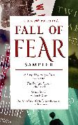 Cover-Bild zu Cornell, Paul: Tor.com Publishing's Fall of Fear Sampler (eBook)