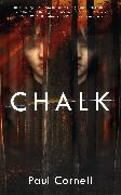 Cover-Bild zu Cornell, Paul: Chalk (eBook)