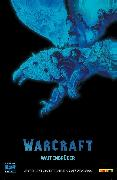 Cover-Bild zu Cornell, Paul: Warcraft - Waffenbrüder (eBook)