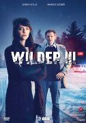 Cover-Bild zu Wilder - Staffel 3