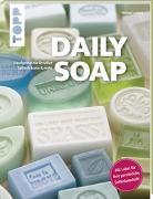 Cover-Bild zu Daily Soap (kreativ.kompakt.)