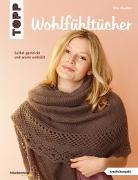 Cover-Bild zu Wohlfühltücher (kreativ.kompakt.) von Maaßen, Rita