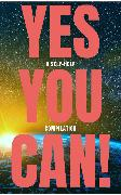Cover-Bild zu Tzu, Sun: Yes You Can! - 50 Classic Self-Help Books That Will Guide You and Change Your Life (eBook)