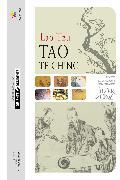 Cover-Bild zu Tzu, Lao: Tao Te Ching - Anotado, comentado e ilustrado (eBook)