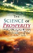Cover-Bild zu Aurelius, Marcus: The Science of Prosperity (eBook)