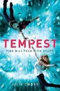 Cover-Bild zu Tempest von Cross, Julie
