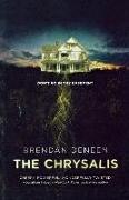 Cover-Bild zu The Chrysalis von Deneen, Brendan