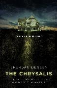 Cover-Bild zu The Chrysalis (eBook) von Deneen, Brendan