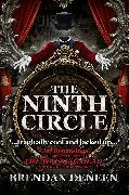 Cover-Bild zu Ninth Circle von BRENDAN DENEEN